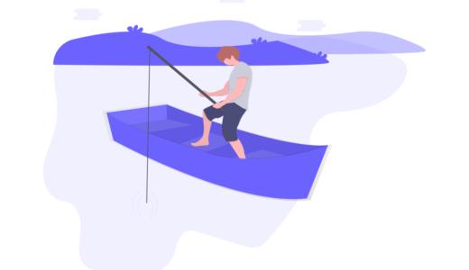 【神奈川県】新しい趣味を求めて〜フナ釣り〜【簡単】