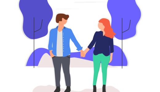 【共に歩む】夫婦の会話、夫婦の時間【相手を敬う】